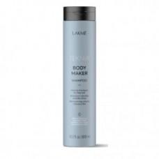 Шампунь для объема волос Lakme Teknia Body Maker