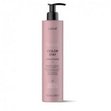 Кондиционер для окрашенных волос Lakme Teknia Color Stay