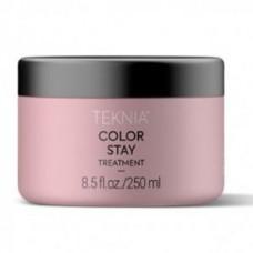 Средство по уходу за окрашенными волосами Lakme Teknia Color Stay