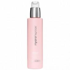 Розовое молочко для лица HydroPeptide Cashemere Cleanse