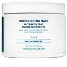 Маска детокс для кожи лица HydroPeptide Nordic Detox Mask