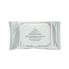 Очищающие тонизирующие салфетки Image Skincare I Beauty Refreshing facial wipes