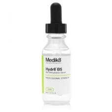 Увлажняющая сыворотка с гиалуроновой кислотой Medik8 Hydr8 B5