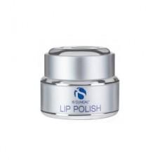 Скраб для губ Is Clinical Lip Polish