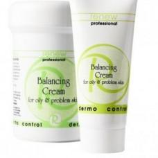 Балансирующий крем Renew Balancing Cream for Oily and Problem Skin
