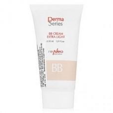ВВ-крем экстра легкий Derma Series BB-cream extra light