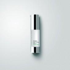 Пептидная лифтинговая сыворотка для век DermaQuest Peptide Eye Firming Serum