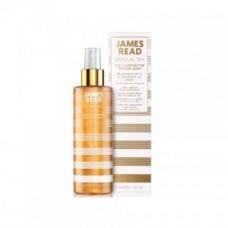 Мерцающий спрей для тела с эффектом автозагара James Read H2O Illuminating Tan Mist Body