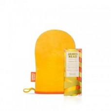 Перчатка для нанесения автобронзантов James Read Tanning Mitt (Acetate Box)