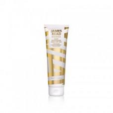 Смываемый автозагар для лица и тела James Read Body Foundation Wash Off Tan Face & Body