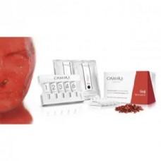 Профессиональный монодозный уход (Антиоксидантный с ягодами Годжи) Casmara