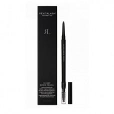 Карандаш для бровей Revitalash Hi-Def Brow Pencil 0,14 гр