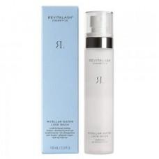 Мицеллярная вода для снятия макияжа глаз RevitaLash Micellar Water Lash Wash
