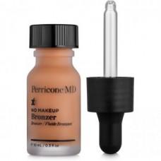 Бронзер для естественного сияния лица Perricone MD No Makeup Bronzer