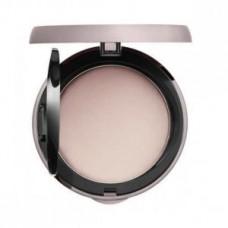 Основа для макияжа Perricone MD No Instant Blur