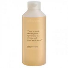 Шампунь для ежедневного использования Davines A Single Shampoo