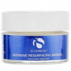 Маска-пилинг (пробник) Is Clinical Intensive Resurfacing Masque