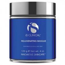 Маска омолаживающая Is Clinical Rejuvenating Masque