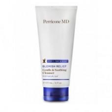 Очищающий гель для проблемной кожи Perricone MD Blemish Relief Gentle & Soothing Cleanser