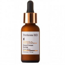 Сыворотка от глубоких морщин Perricone MD Essential Fx Acyl – Glutathione Deep Crease Serum