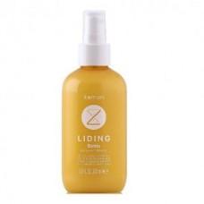 Спрей для защиты волос от солнца Kemon Liding Bahia Spray Hair&Body
