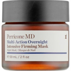 Интенсивная ночная маска Perricone MD Multi-Action Overnight Intensive Firming Mask
