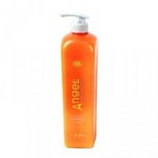 Шампунь для жирных волос Angel Professional Paris Shampoo