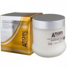 Увлажняющий крем для волос Angel Professional Essential Cream