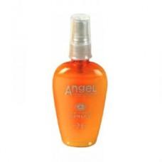 Спрей для смягчения волос Angel Hair Soften Spray