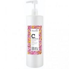 Шампунь для окрашенных волос Nouvelle Maintenance Shampoo
