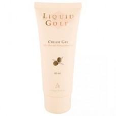 Крем-гель (Жидкое золото) Anna Lotan Liquid Gold Cream Gel