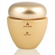 Крем для век (Золотой) Anna Lotan Liquid Gold Solid Gold
