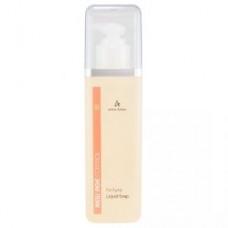 Жидкое мыло (Новая Эра) Anna Lotan New Age Control Purifying Liquid Soap