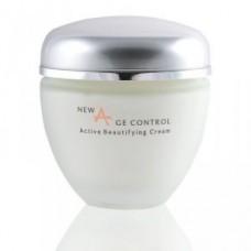 Крем новая эра Anna Lotan New Age Control Active Beautifying Cream