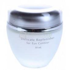 Питательный крем для контура глаз Anna Lotan Eye Care Delicate Replenisher Eye Contour Balm