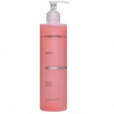 Лосьон-очиститель для лица Christina Wish-Facial Wash