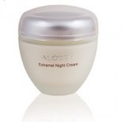 Экстрамель ночной крем Anna Lotan Alodem Extramel Night Cream