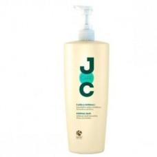 Шампунь для нормальной и жирной кожи Barex Joc Care