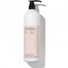 Шампунь для окрашенных волос №01 Farmavita Color Shampoo