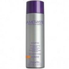 Увлажняющий шампунь для сухих волос Farmavita Amethyste Hydrate Shampoo