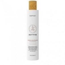 Шампунь для окрашенных волос Colore Brillante Shampoo