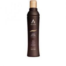 Шампунь для волос Kemon Actyva Linfa Solare Shampoo
