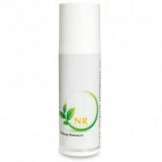 Очищающее молочко Onmacabim NR Makeup Remover