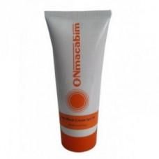 Солнцезащитный крем SPF30 Onmacabim PR Sun Block Cream