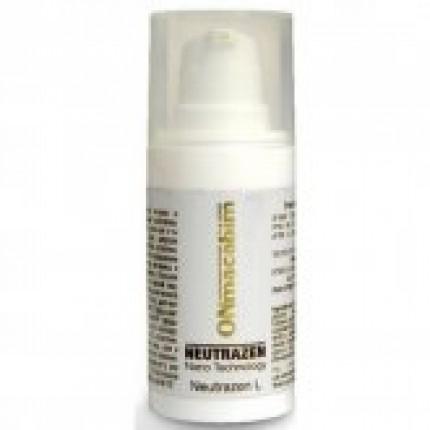Ночной питательный крем для сухой кожи Onmacabim Neutrazen L