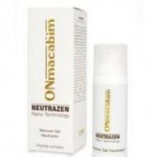 Восстанавливающий гель с лифтинг-эффектом Onmacabim Neutrazen Recover Gel