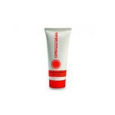 Лечебный крем с экстрактом цитруса С Onmacabim Treatment FC Macabim Cream VC