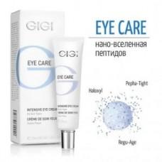 Интенсивный крем для глаз GIGI Eye Care Intensive Eye Cream