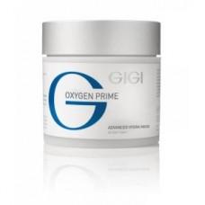 Увлажняющая маска GIGI Oxygen Prime Advanced Hydra Mask
