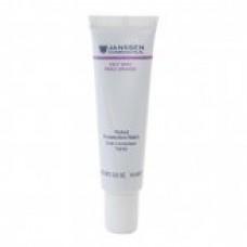 Тонирующий бальзам Janssen Tinted Balansing Cream